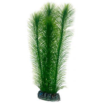 Hobby Mayaca 25cm Grønn 25cm