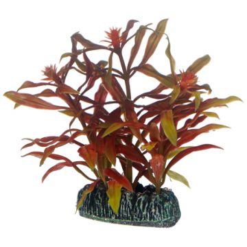 Hobby Nesaea 7cm Rød 7cm