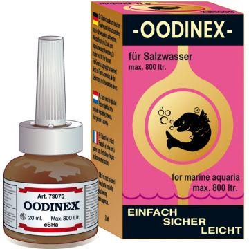 Seahorse Medicin Oodinex 20ml