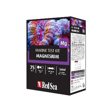Red Sea Magnesium Marine Test Kit