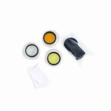 Your Choise Aquatics Coral lens