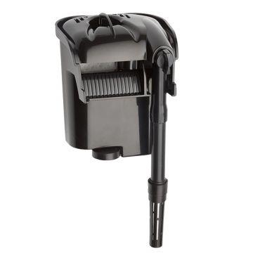 Aquael Filter Versamax FZN-mini EU 12,3x8,1x13cm