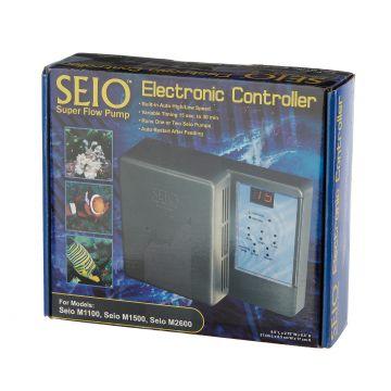 | Seio electronic controller