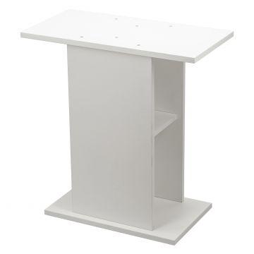 Aquael Möbel Basic Vit