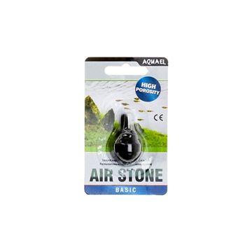 Aquael Luftsten Sphere Svart 20mm