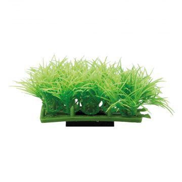 Hobby Plant pad 2 Grønn 7cm