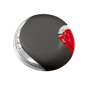 Flexi LED Lighting System Svart