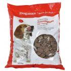 Dogman Favoritgodis for hund