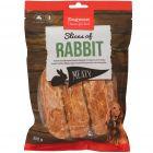 Dogman Slices of Rabbit