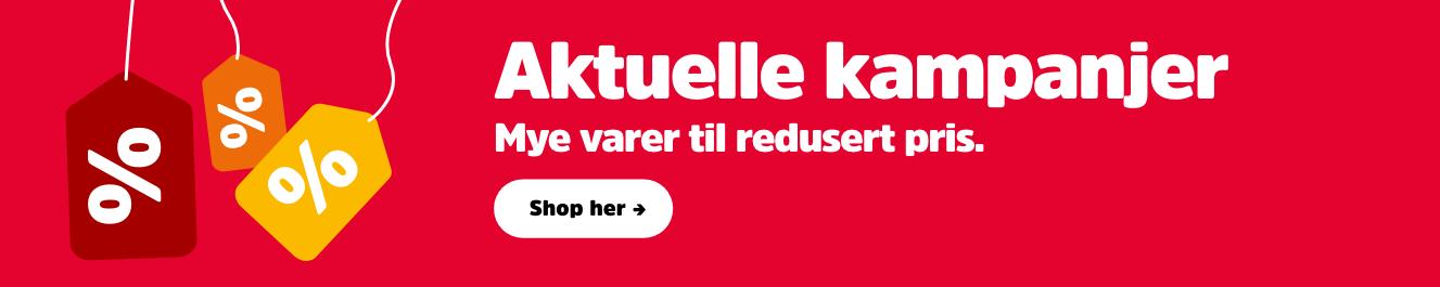 Kampanje NO