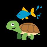 Dogmans sortiment av produkter till reptil och akvaristik